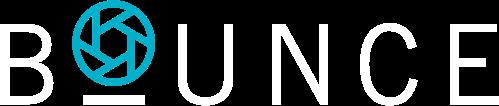 bounce-logo-w