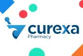 Curexa Pharmacy